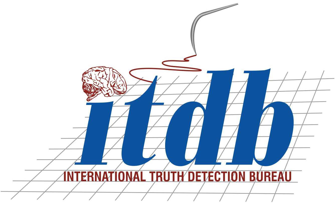 Jew Detector: Polygraph Lie Detector Test Botswana, Truth Analysis